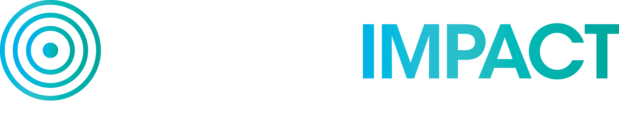 Policy impact Partners