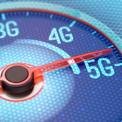 5G developments explained by Policy Impact Partners
