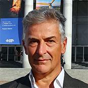 Antonio Maria D'Amico